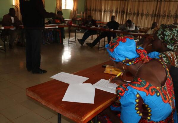 Bamenda-Cluster-Gospel-and-Culture-Workshop2-1